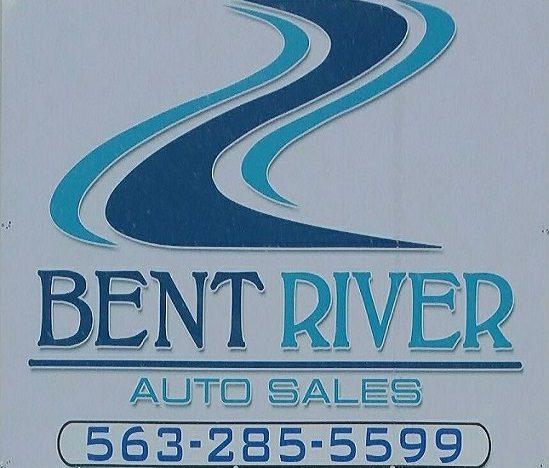 Bent River Auto Sales